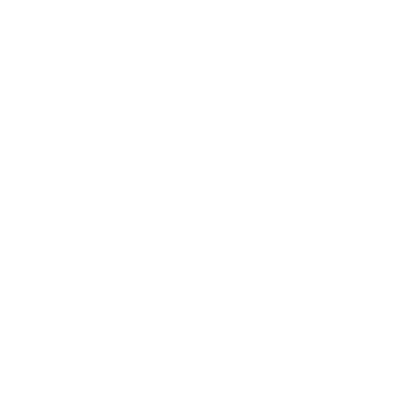 525 Cocktails & Tapas