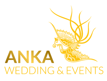 Anka Wedding & Events