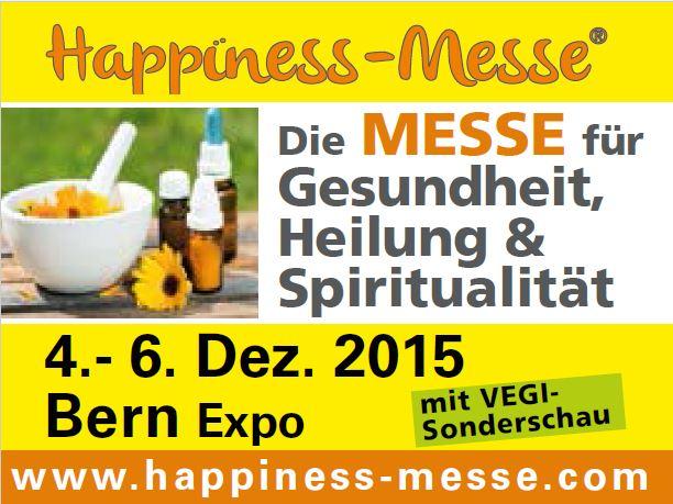 Weitere Informationen entnehmen Sie hier: www.bernexpo.ch