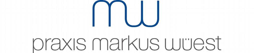 Logo_mw.png