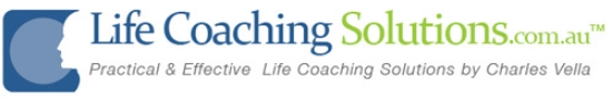 Life Coaching Solutions