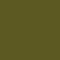 brown-block.png