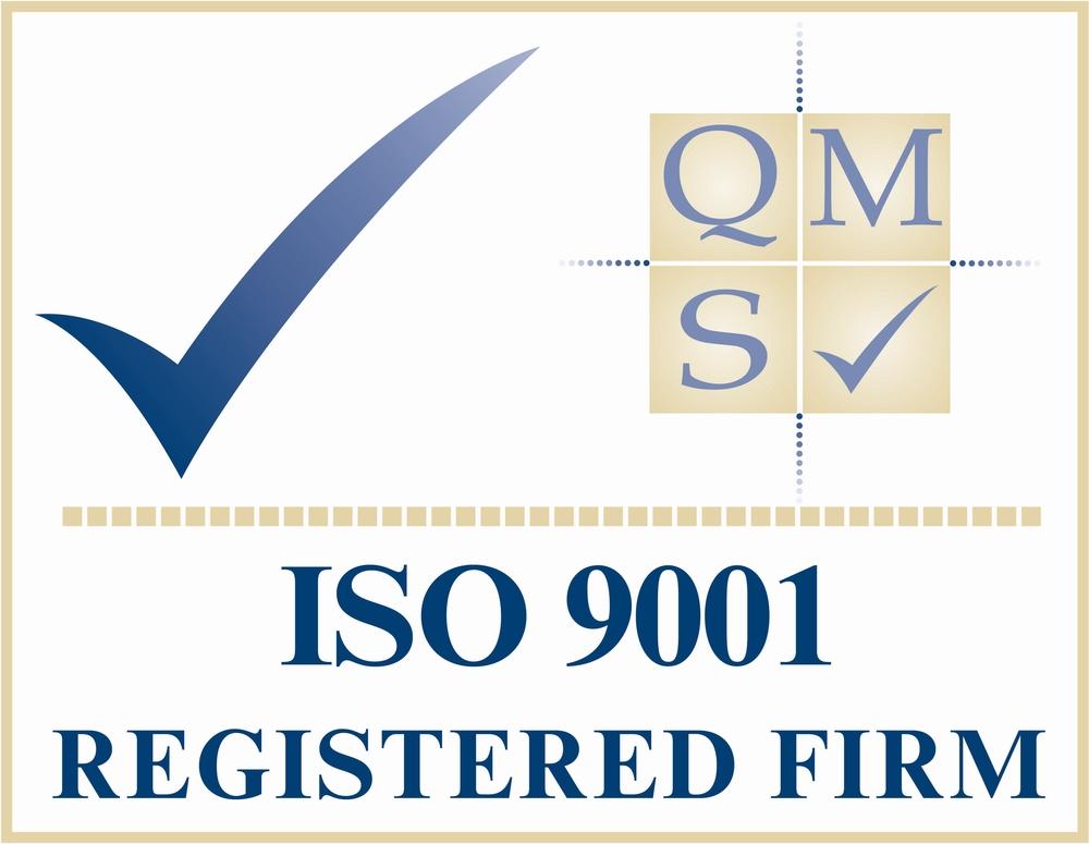 ISO 9001-big.jpg