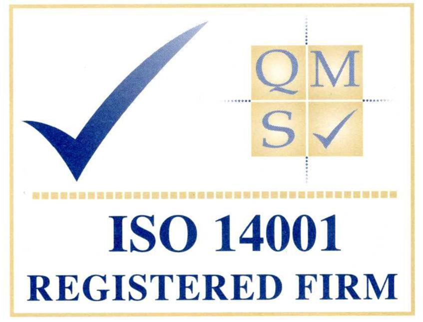 QMS-14001-Logo.jpg