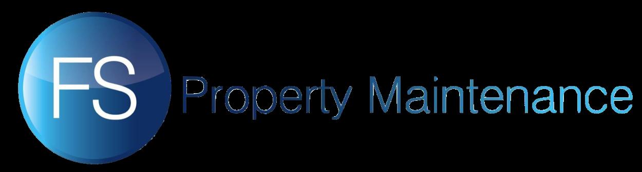 First Step Property Maintenance Fs Property Maintenance