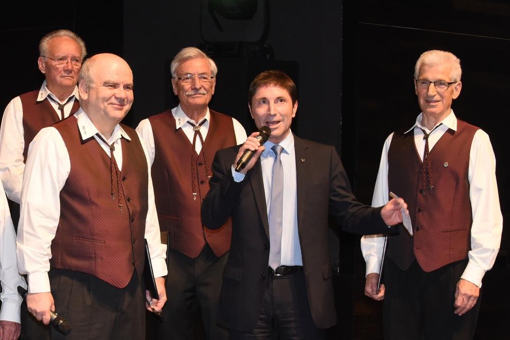 Sängertreffen 03.jpg