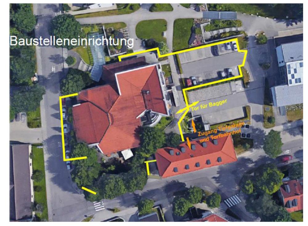 PM Bürgersaal_Sanierung 2018-02-05 Baustelleneinrichtung Kopie.jpg