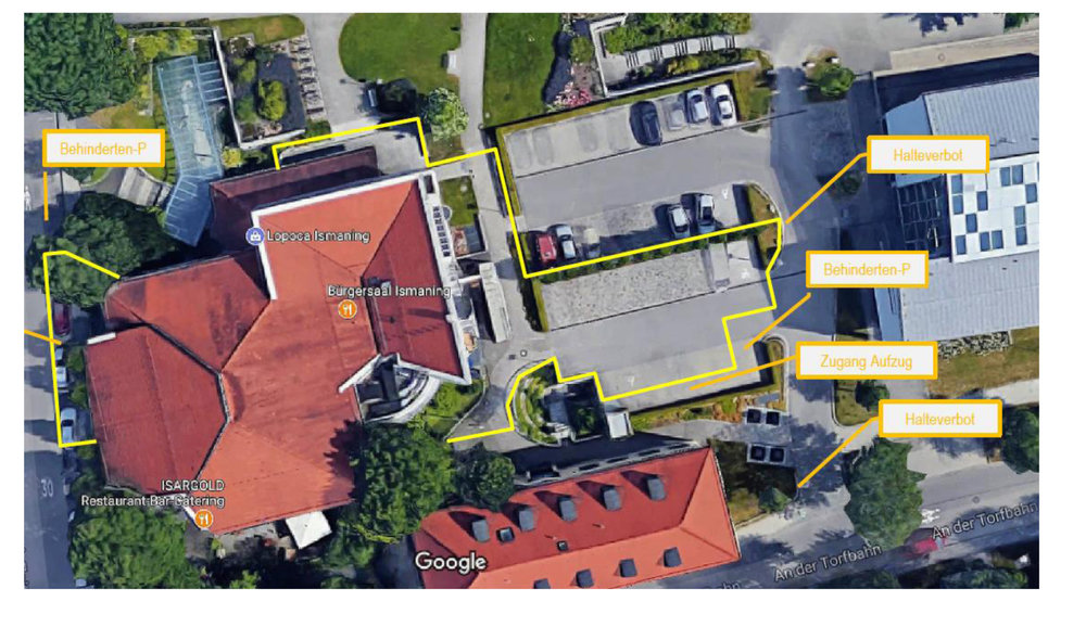 PM Bürgersaal_Sanierung 2018-03-06 Baustelleneinrichtung-1.jpg