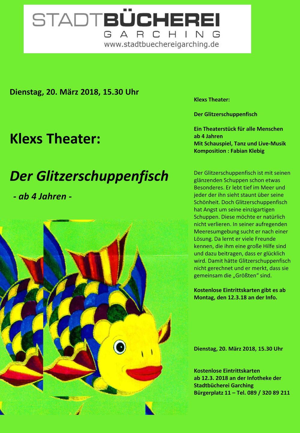 Glitzerschuppenfisch KlexsTheater Kopie.jpg