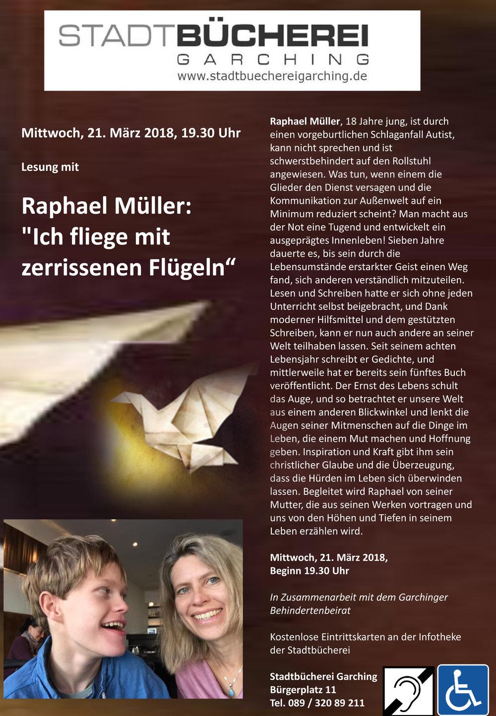 Müller Flügel.jpg