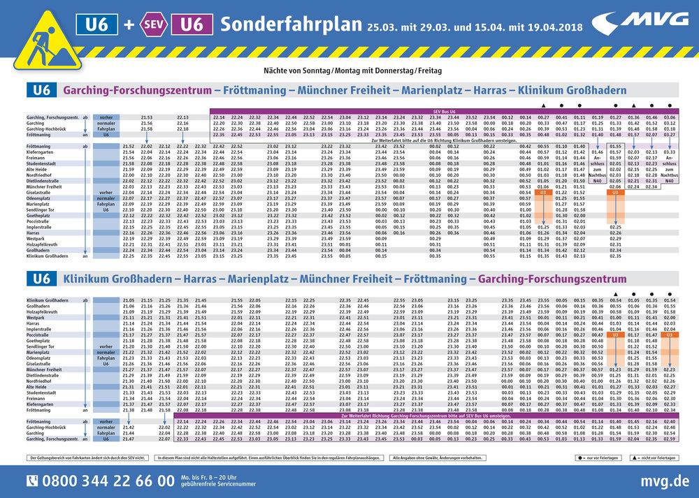 U6_MVG_Sonderfahrplan_18-01_fin D.jpg