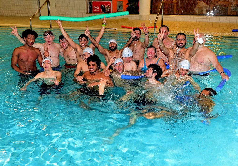Betreutes Schwimmen2018.JPG