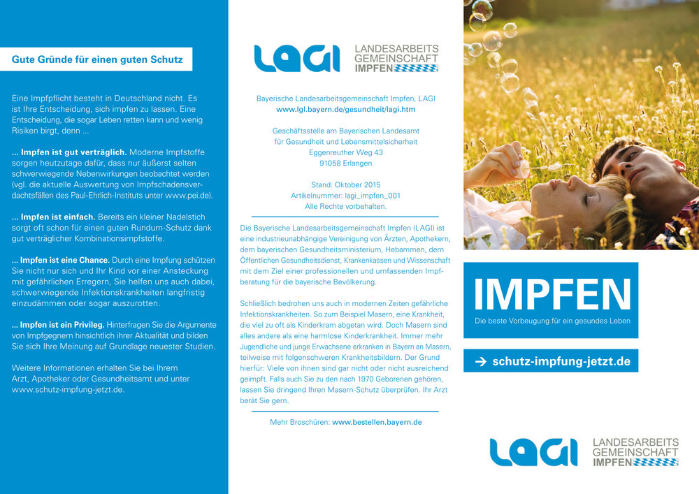 04 LAGI_Flyer Impfen-1.jpg