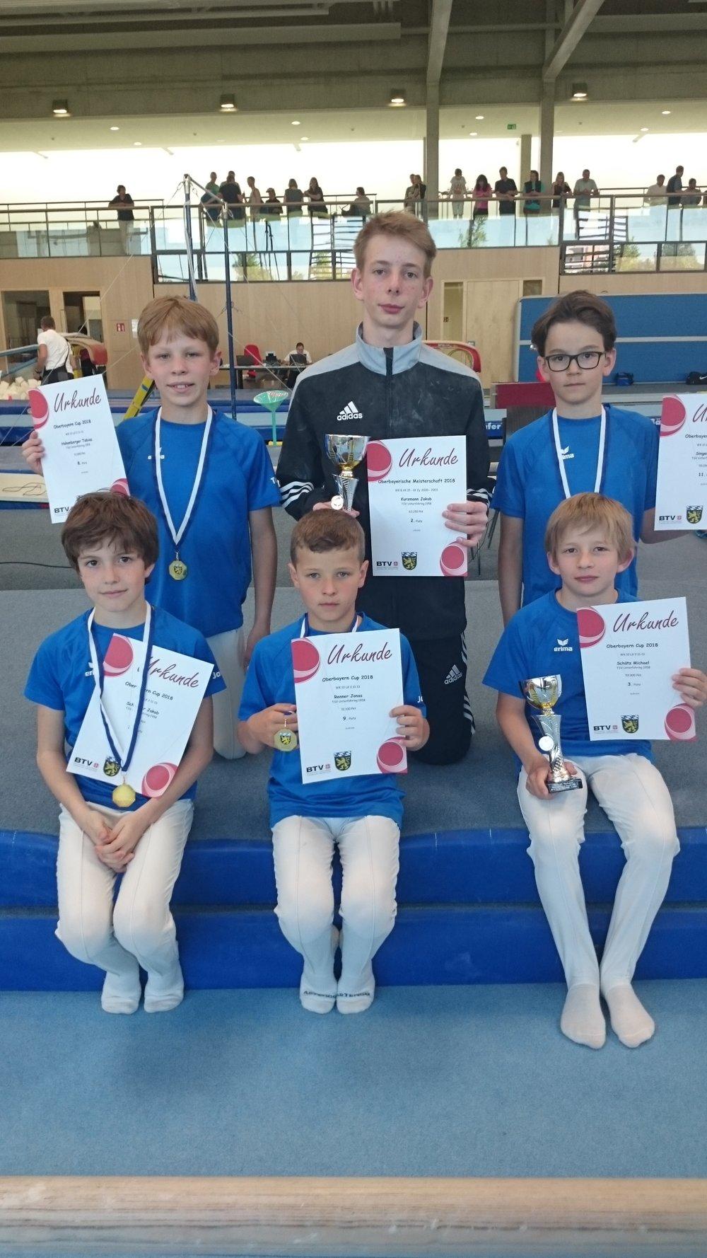 2018 05 06 TSV Turnen männlich Obb EinzelM Obb Cup.jpg