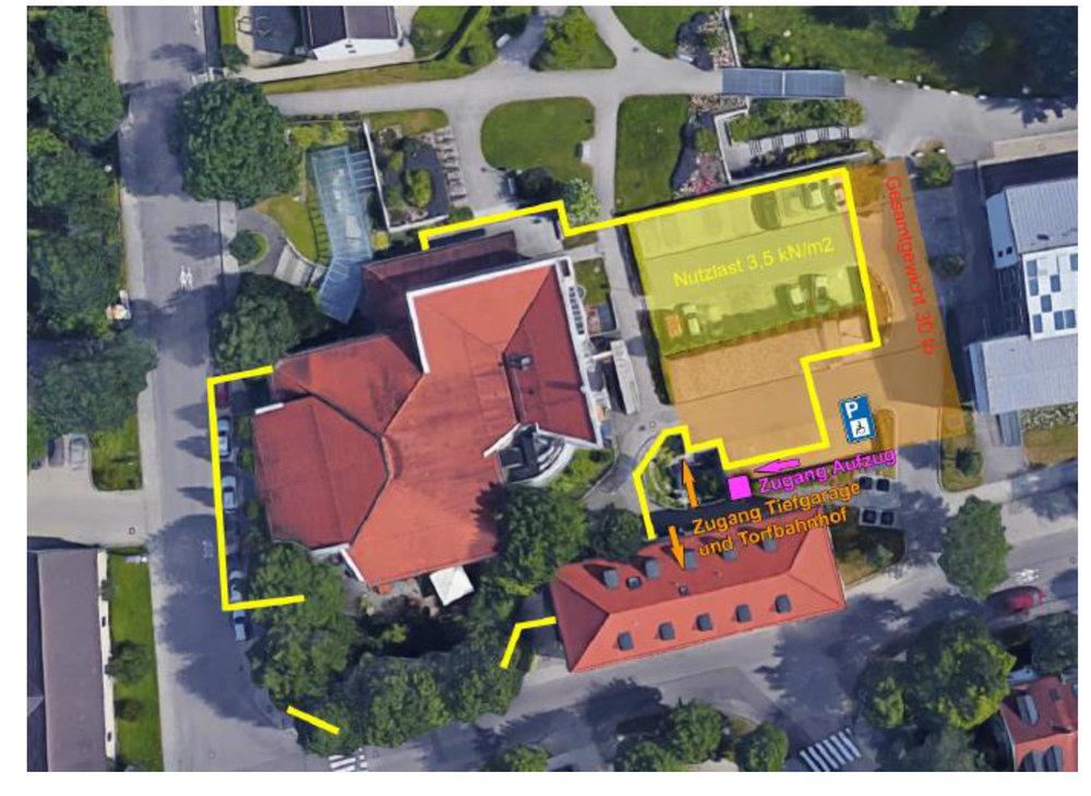 PM Bürgersaal_Sanierung 2018-05-28 Baustelleneinrichtung-1.jpg