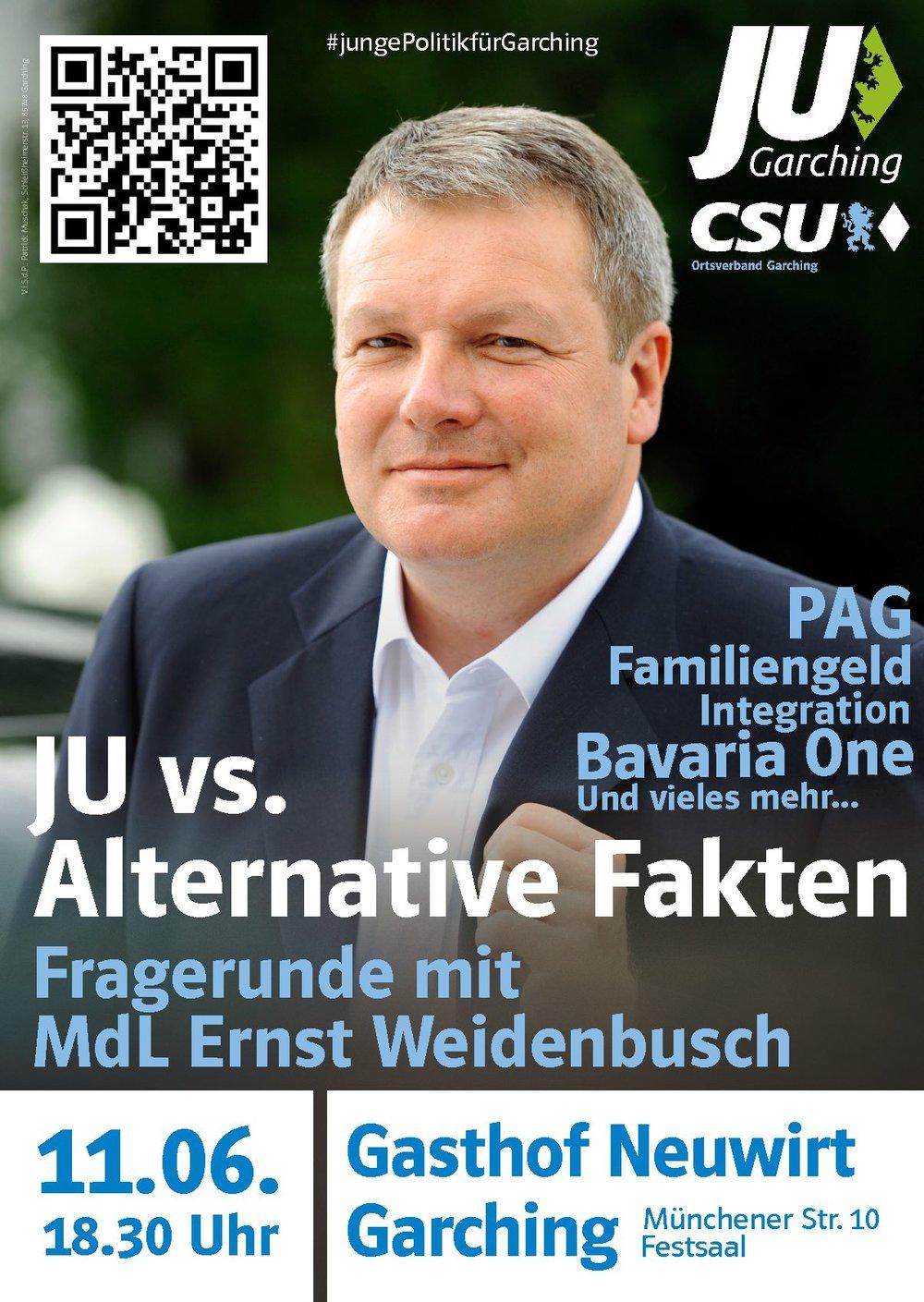 VA mit Ernst Weidenbusch 11.06.18.jpg