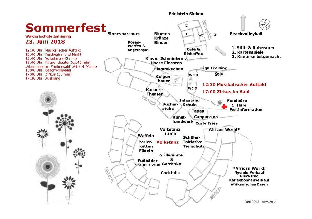 Sommerfest_Plan.jpg