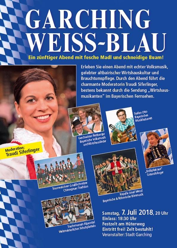 Garching Weiss-Blau 2018.png