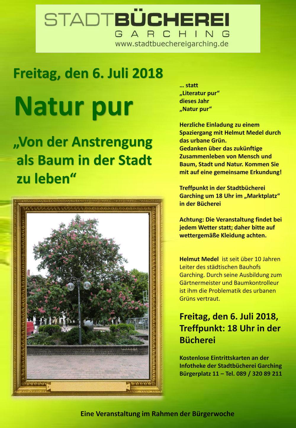 Natur pur 2018-1.jpg