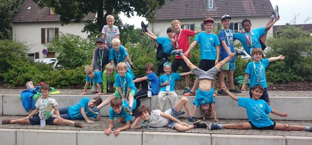 2018 07 27 TSV Unterföhring Turnen männlich Kinderturnfest in Aalen.jpg