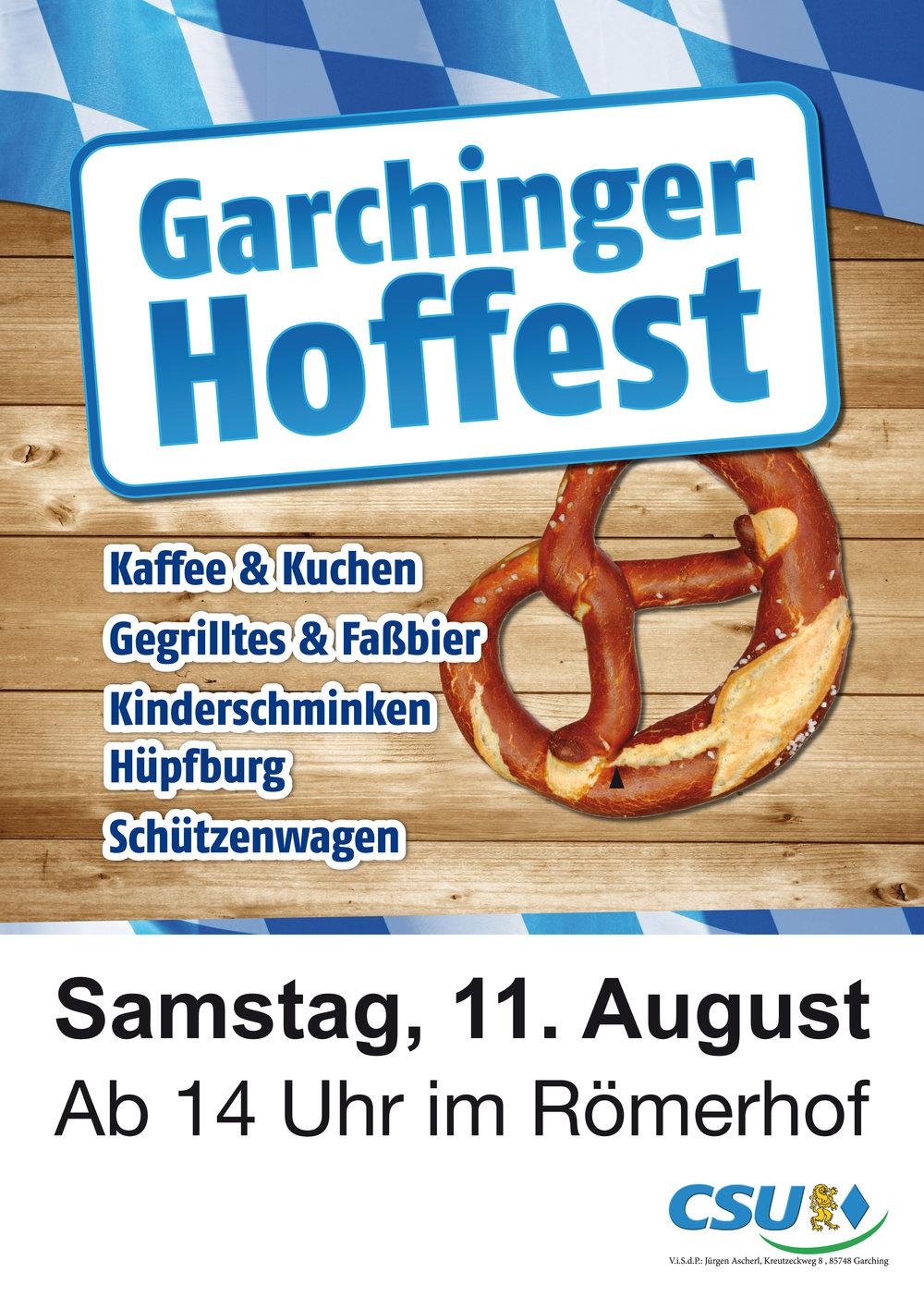 web_hoffest2016_Facebook.jpg