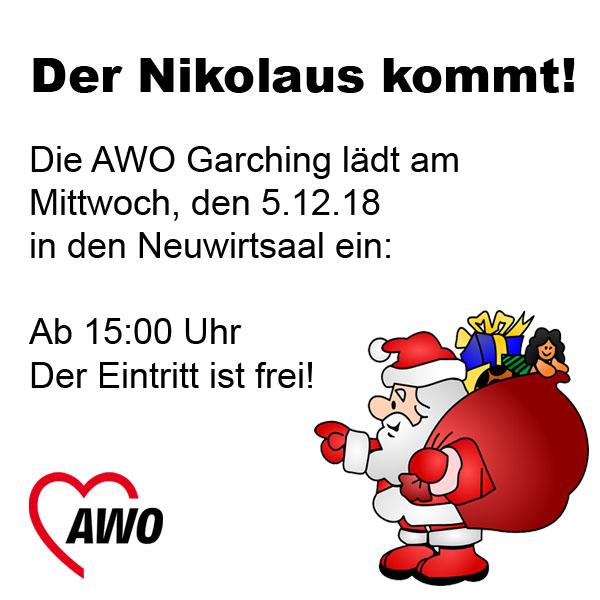 Nikolausankündigung.jpg