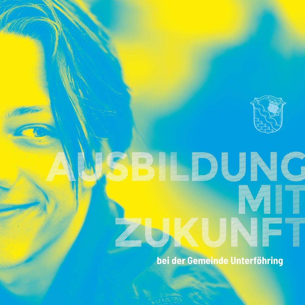 Titelseite_Ausbildungsbrosch2019.jpg