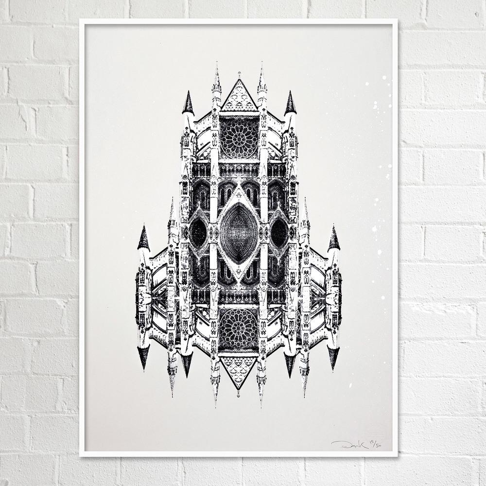 Gothica.jpg