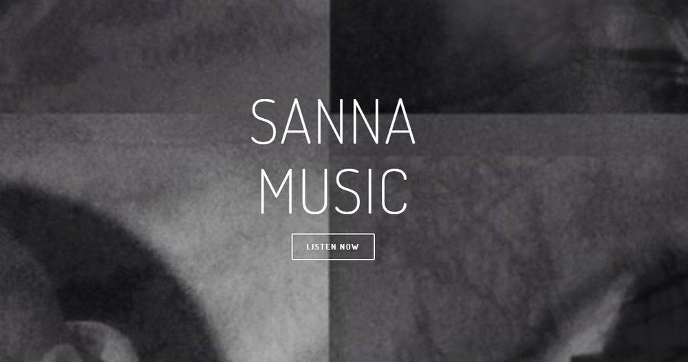 SANNA MUSIC  http://www.sanna.org.uk/