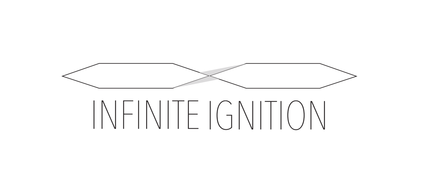 Infinite Ignition