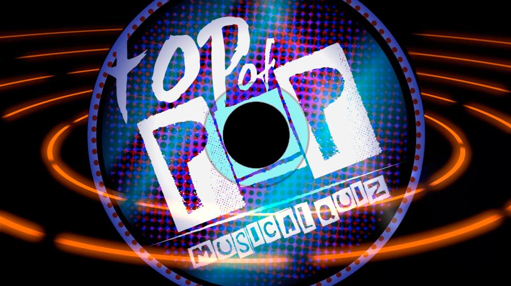 Quiz para hoteles y campings Top of Pop