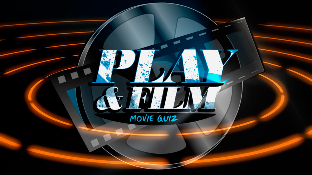 Concurso de animación turística Play & Film