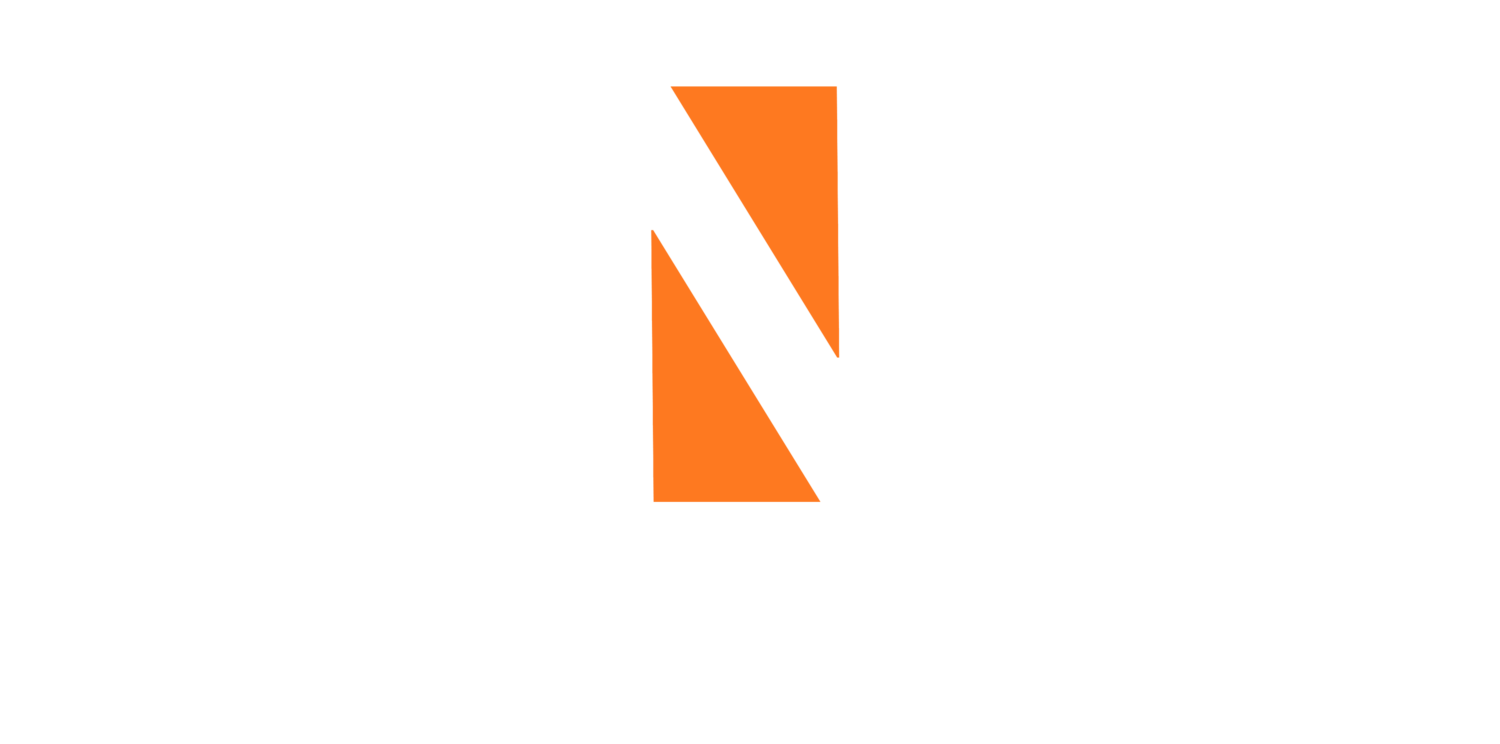 GNR Distribution Service
