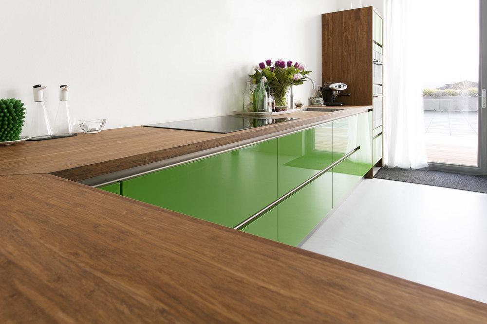 KOSA bamboo keuken.jpg