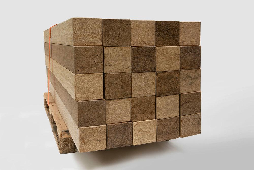 KOSA-bamboo-koppen.jpg