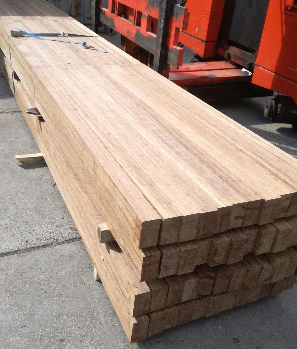 KOSA-bamboo-lange-balk.jpg