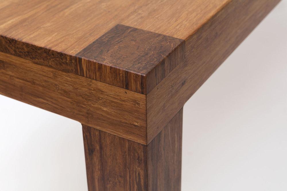 KOSA bamboe tafelpoot.jpg