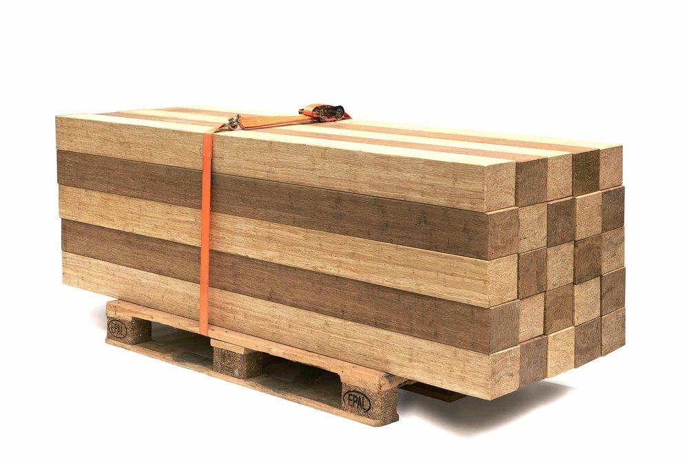 KOSA-bamboo-balk.jpg