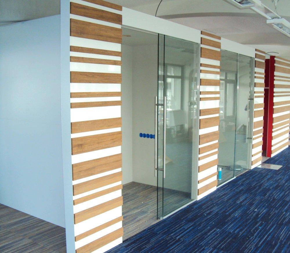 KOSA-bamboo-interieur-afwerking.jpg