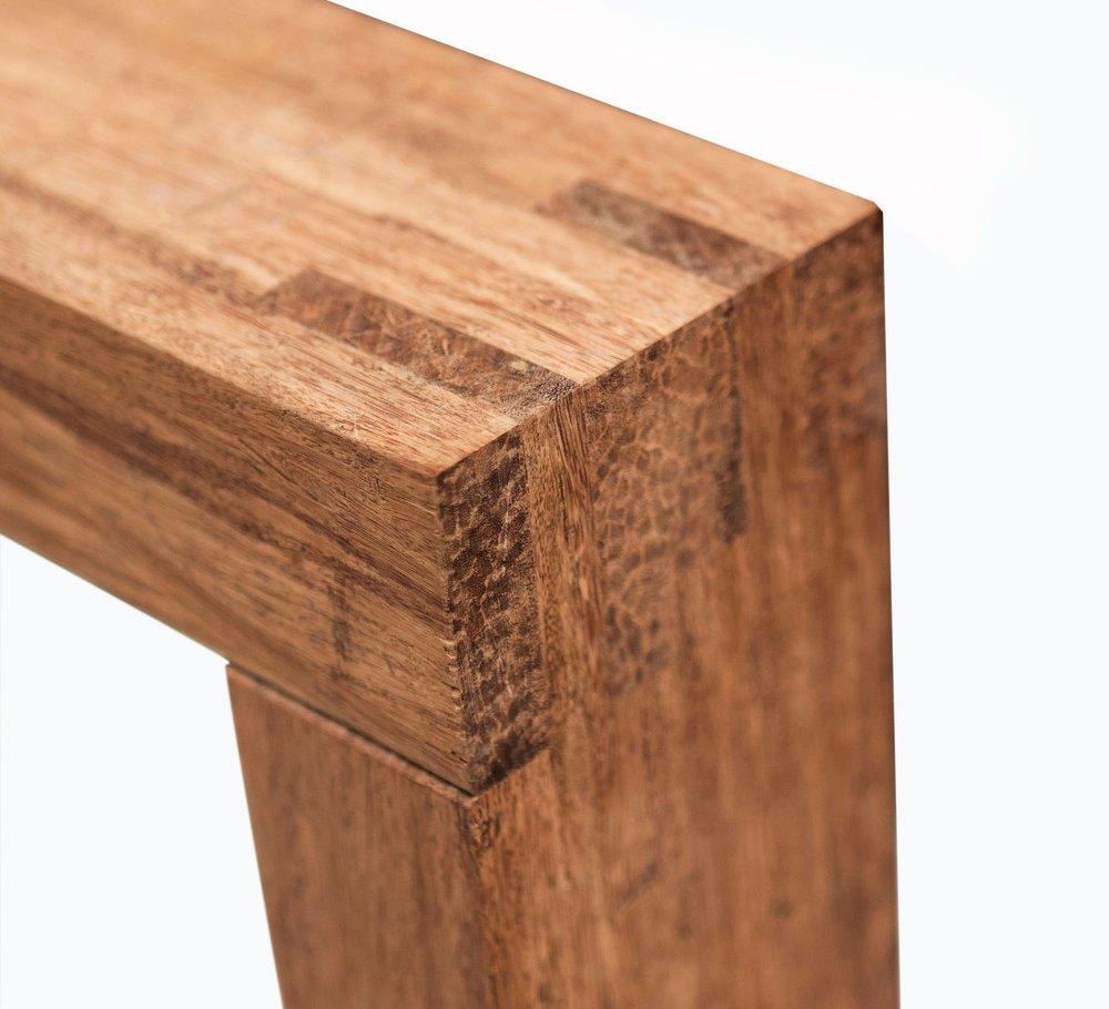 KOSA-bamboo-kozijn-verbinding.jpg