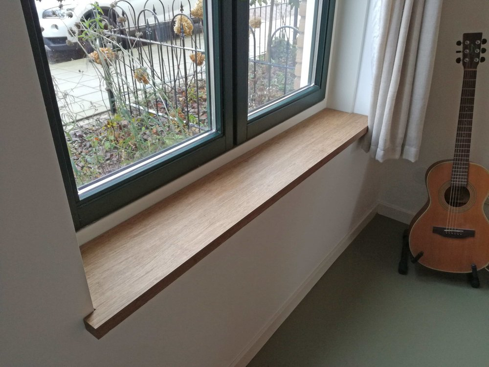 KOSA-bamboo-vensterbank-min.jpg