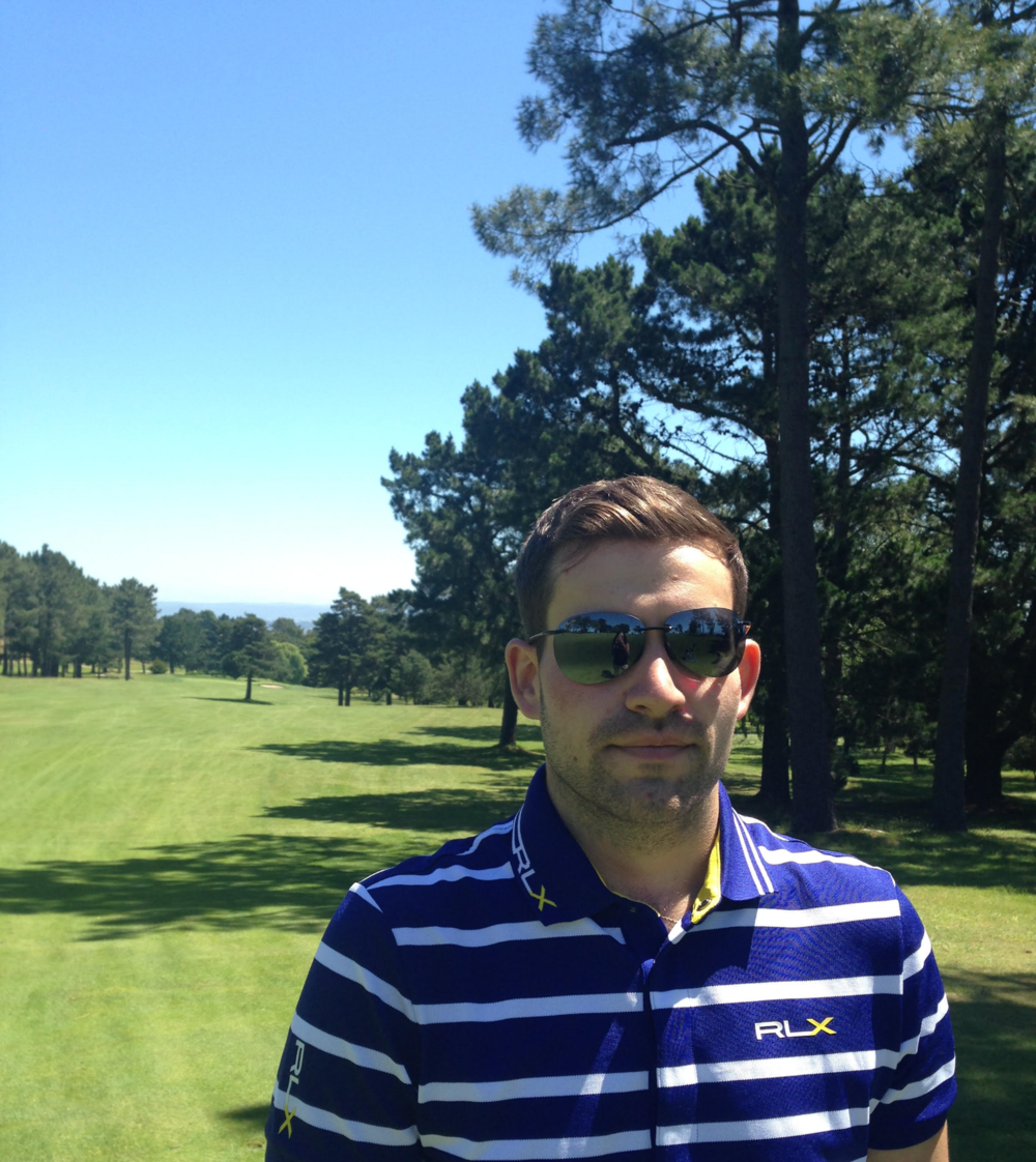 maui jim review golf by josh hirst pga professional
