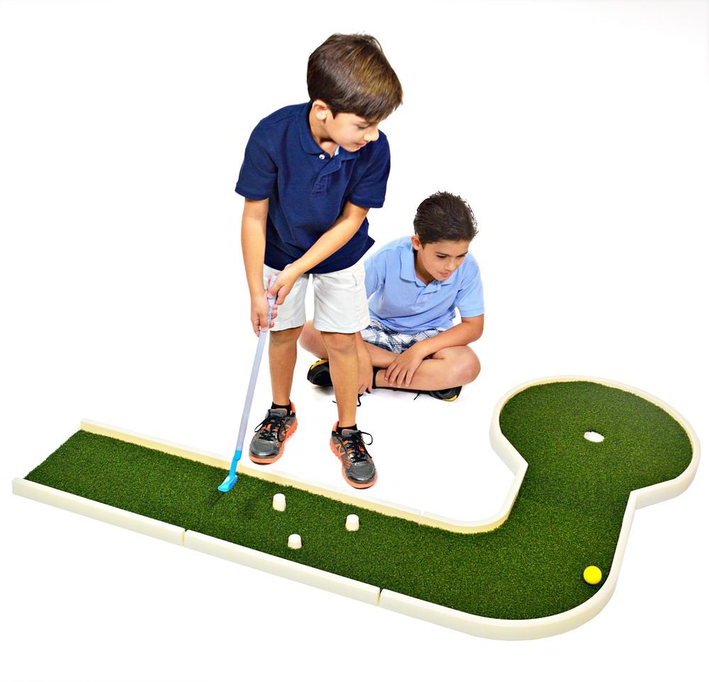 Noochie Golf Golf by josh hirst pga professional