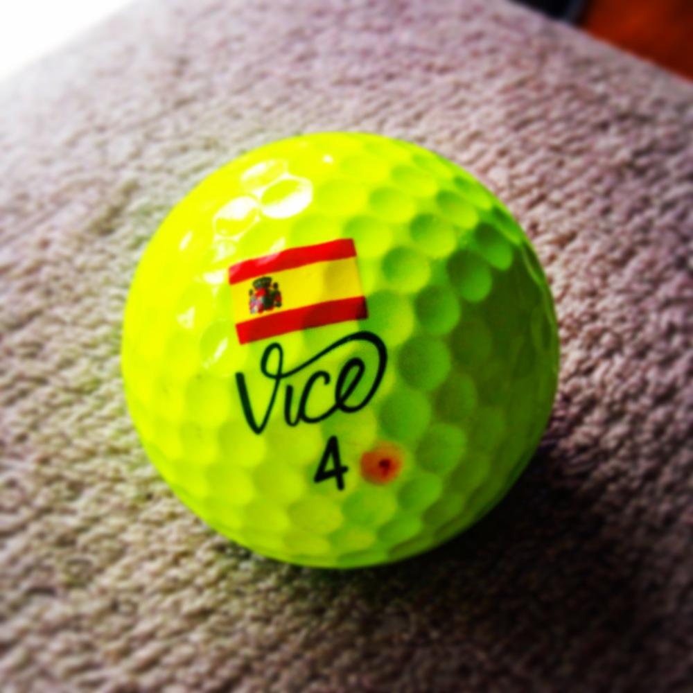 Golf both review golf by josh