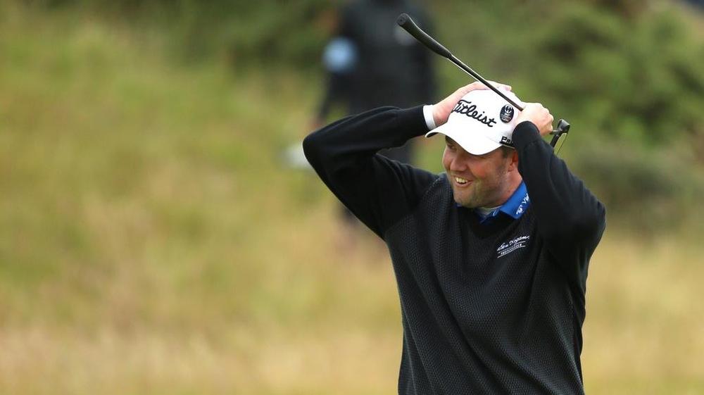marc leishman golf by josh hirst pga professional