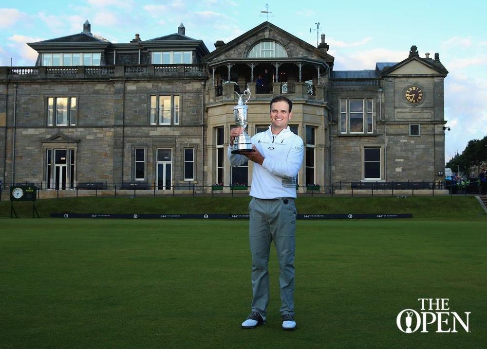 zach johnson golf by josh hirst pga professional