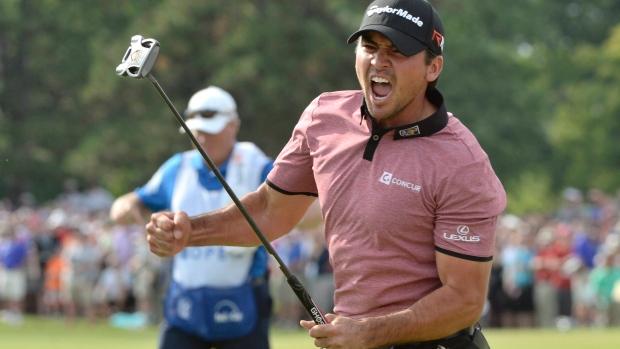 jason day chadian open golf by josh hirst pga professional