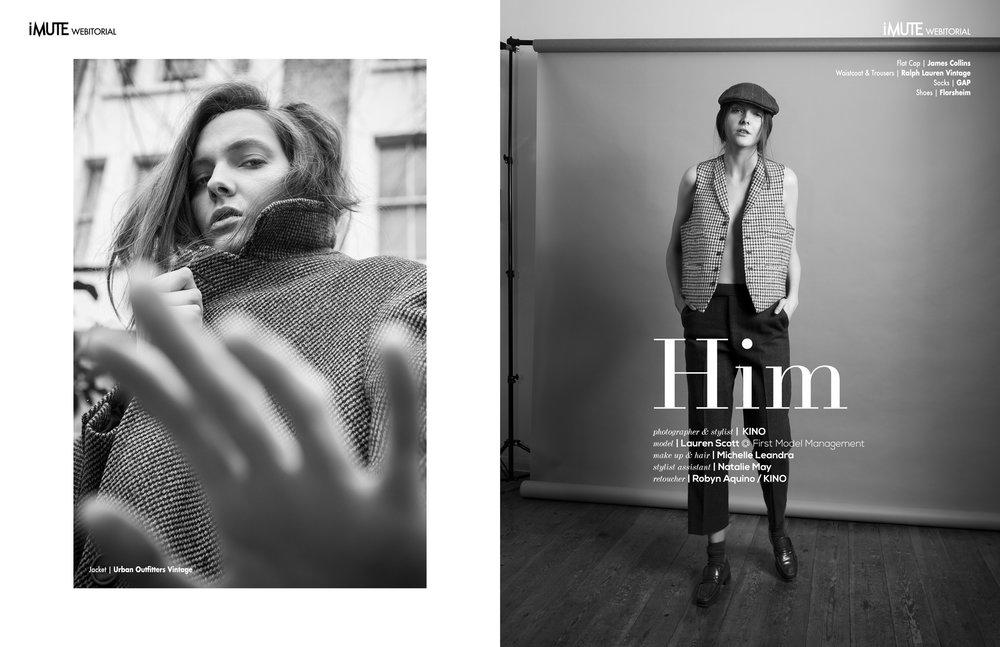 HIM-webitorial-for-iMute-Magazine0.jpg