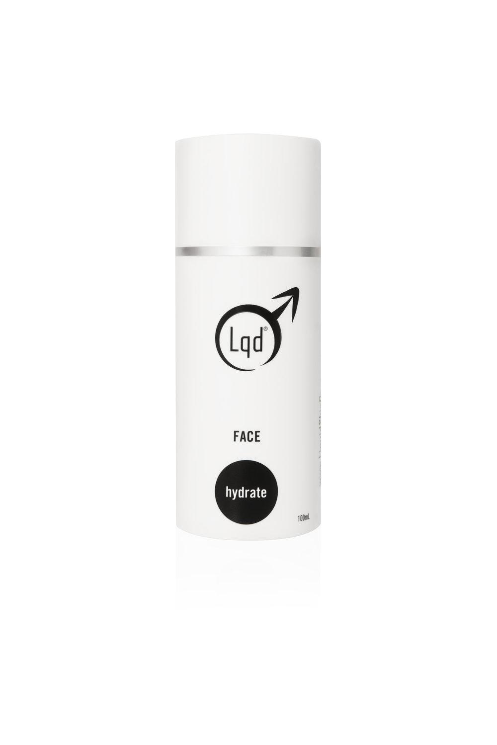 white-LQD-Face-hydrate.jpg