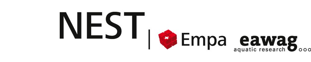 nest-logo-1.png